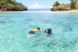 faktor penentu harga paket wisata lombok