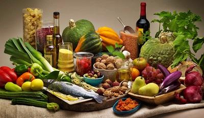 Cara diet sehat cepat