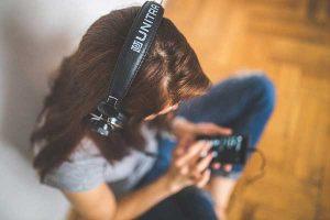 Harga Alat Bantu Dengar Modern dari Jerman Murah dan Lengkap
