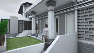 jasa renovasi rumah bogor