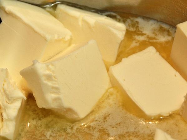 Merk-Butter-Mentega-Terbaik-1